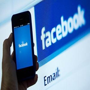 408443-facebook