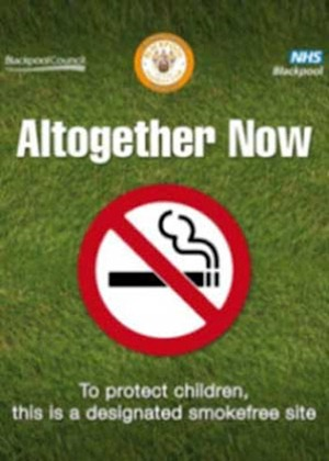 To-protect-children-this-is-a-designated-smokefree-site