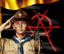 boy-scout-to-anarchist