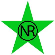 NR_STAR