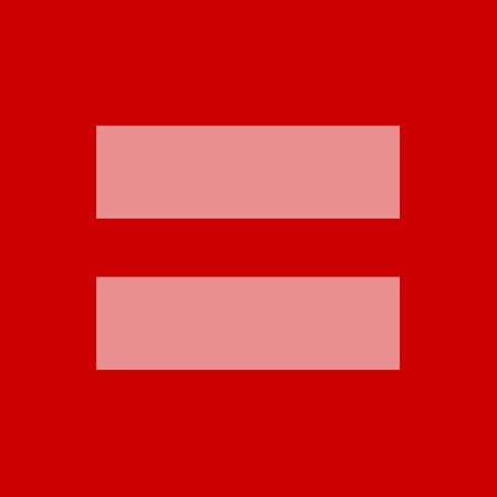 red-equal-signs-marriage-equalityjpg-0fababd8b362bf7c