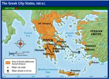 greekstatemap