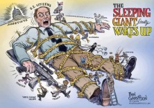 SLEEPING-GIANT-AWAKES-640x454