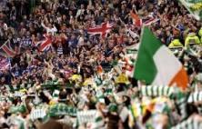 CelticRangers