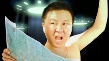 Winston_Wu
