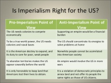 american-imperialism-4-728