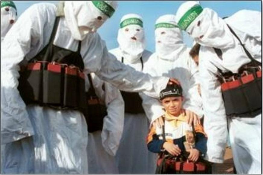 child1_bomber_jpgbzbmxr