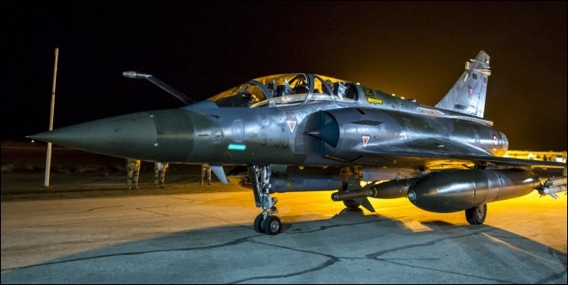 french-mirage-640x320