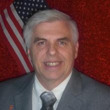 Kyle Kopitke