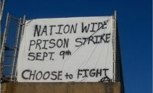 prison-strike-615x376