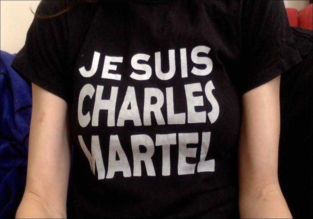 martel-2