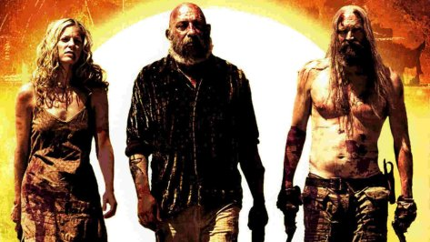 the-devils-rejects-sequel